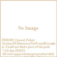 Distinctive Designs T-843-75-A18 7-1/2' Areca Palm Tree w...