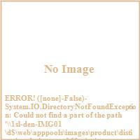 "Distinctive Designs XA-160A Wreath 34"" Gold-Trimmed Red R..."