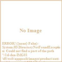 Lexington East End Imports EEI-562-BLK Acrylic Rectangle ...