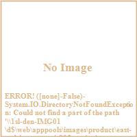 Lexington East End Imports EEI-805-SET The Endow Rattan O...