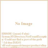 "Elkay ELUHAQD3218 Gourmet 32"" x 18-1/2"" x 8"" Undermount D..."