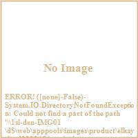 Elkay LRAD2222455-CU Gourmet Lustertone CuVerro Antimicro...
