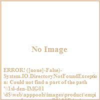 Empire Heating Systems DV-20ENG 20 000 BTU High Efficient...