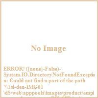 Empire Heating Systems RH-65BLP 65 000 BTU Visual Flame R...