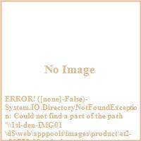 E20775 Polished Chrome ET2 E20775 Polka 5 Light 4.25'' Pendant with Clear