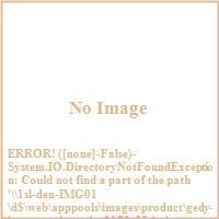 Gedy by Nameeks Gedy-2172-55 Black Yannis Bathroom Stool