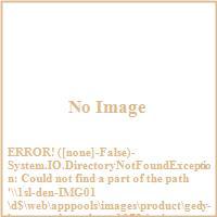 """Gedy by Nameeks GedySUP1078 Superinox 10-1/2"""" Multi Funct..."""