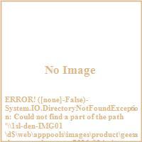 "Geesa by Nameeks Geesa-7526-02 Nexx 3"" Wall Mounted Showe..."