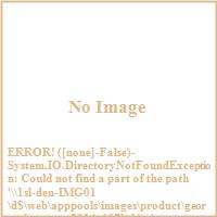George Kovacs P5314-467B-L Alecia S Necklace 4 Light LED ...