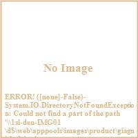"Giagni LW3ORB Oil Rubbed Bronze / White Wescott 72"" Dual ..."