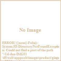 Ginger 5210T-SN Satin Nickel Lineal Series Triple Pivotin...