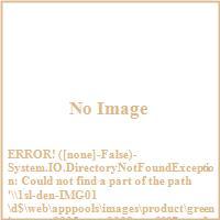Greenington G0005MO-G0008MO-G0007MO-G0006MO-G0006MO Orchi...