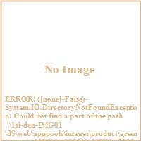 Greenington G0026BL-G0028BL-G0028BL-G0029BL-G0030BL Curra...