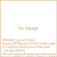 Greenington G0090CA-G0093CA-G0094CA-G0092CA-G0092CA Sienn...