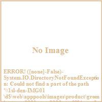 Greenington G0091MO-G0093MO-G0094MO-G0092MO-G0092MO Sienn...