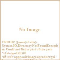 "GSI by Nameeks GSI661211 Panorama 21-2/3"" 1 Piece Wall Mo..."