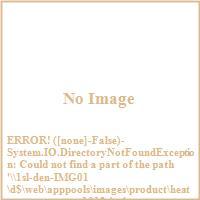 Heatwave Sauna SA1312 Hudson Bay 3 Person Cedar Infrared ...