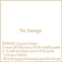 Hospitality Rattan 4-PC-SET-401-B-K-ATQ Cancun Palm 4 Pie...