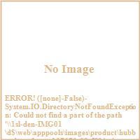 Hubbardton Forge 137670-08-589 Cavaletti 4 Light Pendant ...