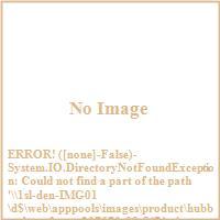 Hubbardton Forge 237670-08-847 Cavaletti 1 Light Floor La...