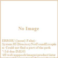 International Home Miami PLI-NEWOXFSET-SBG Oxford Deluxe ...