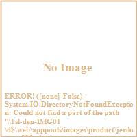 Jerdon MC310C 10X-1X Folding Travel Mirror in Chrome with...