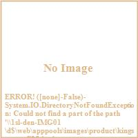"Kingsman VFI25LP VFI25 24"" Vented Fireplace Insert 24"" Ve..."