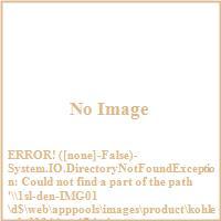 """Kohler K-11344-G-47 Almond Escale 72"""" x 36"""" Freestanding ..."""