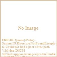 "Kohler K-1167-GVB-47 Almond Underscore 60"" x 30"" Drop-In ..."