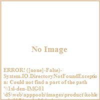 """Kohler K-1174-GVB-96 Biscuit Underscore 72"""" x 42"""" Drop-In..."""