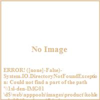 "Kohler K-1849-GVBCW-47 Almond Underscore 60"" x 36"" Drop-I..."