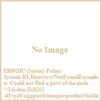 Kohler K-5148-8-0 White Reve Semi Pedestal Lavatory with ...