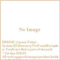 """Kohler K-5149-8-0 White Reve Pedestal Lavatory with 8"""" Ce..."""