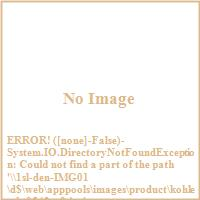 """Kohler K-9542-G9 Sandbar Memoirs 42"""" x 42"""" Neo Angle Sing..."""