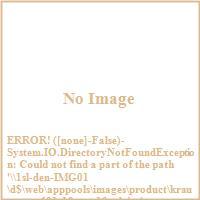 Kraus C-GV-691-19mm-10ORB Oil rubbed bronze Orion Glass V...
