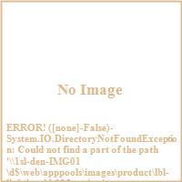 "Lbl Lighting HB325AMSC061A50MR2 Satin Nickel / 6"" 2-Circu..."