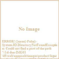 Legacy Classic Furniture 3600-4125K Kateri Queen Curved P...