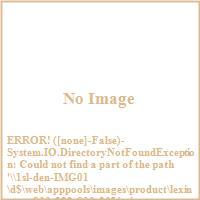 Lexington Furniture 830-222 Monterey Sands Hollister Dres...