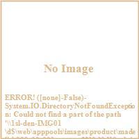 "Madelli B999-30-001-WA-QSV2230-30-110-WH Vicenza 30"" Bath..."