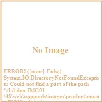 MOEN S73709ORB Oil Rubbed Bronze Brookshire One Handle Hi...