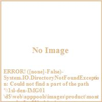 """MONTECARLO Fans 5TV52BSD Traverse 52"""" Semi-Flush Fan in B..."""