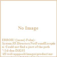 Mr Steam ISTEAM2.0--WHITE White Isteam Digital Touch Scre...