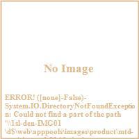 """MTD Vanities MTD-8146W White Linen 15-1/2""""D Cabinet"""