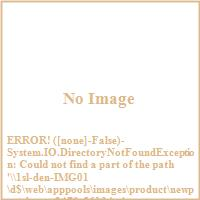 Newport Brass 2470-5613-20 Stainless Steel (PVD) Jacobean...