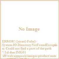 NuTone 62BK244CMP City Traditional Collection with Maple ...