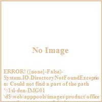 Office Star BP-PORTWC-YM8 Antique Beige Portofino Wine Ca...