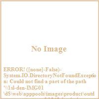 """Outdoor GreatRoom CF-1242-BRN Brown 12"""" x 42"""" Rectangular..."""
