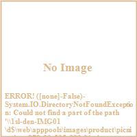 Picnic Time 878-00-505-003-0 Brie Cutting Board in Natura...