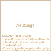 Polywood PWS177-1-WH South Beach 2-Piece Adirondack Set i...
