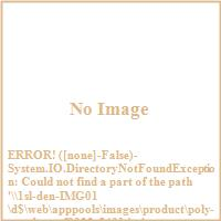 "Polywood XPWF0022-5401 Pacific Blue 51-1/2""D Full Cushion"